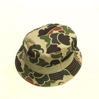 hat-grn-0